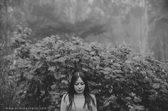 Gritchelle + Chris » Elisabeth Arin Photography