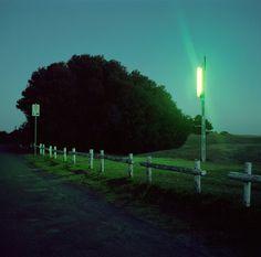 Landscape Photography by William James Vincent Broadhurst #inspiration #photography #landscape