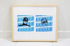 Pop Culture Icons #silkscreen #pop #robin #print #sg #batman #culture #screen #printing #singaporean #singapore