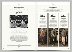 AdamCo_PFFlyers_07 #layout #spread