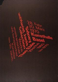 ISO50 Blog – The Blog of Scott Hansen (Tycho / ISO50) » The blog of Scott Hansen (aka ISO50 / Tycho) » Page 13 #eye #hansen #iso50 #scott #magazine #typography