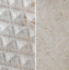 Cesello Collection by Raffaello Galiotto - #wallcoverings, #walls, #walldecor