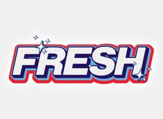 Fresh (mkn design - Michael Nÿkamp)