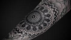e___e #tattoo