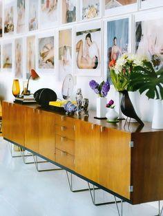 mm #interior #photo #design #decor #photography #architecture #minimal #light #decoration