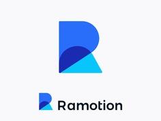 Ramotion – branding agency