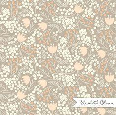 ElizabethOlwen_5 #pattern