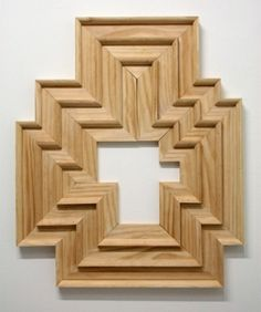 SETH ADELSBERGER #wood #adelsberger #art #seth