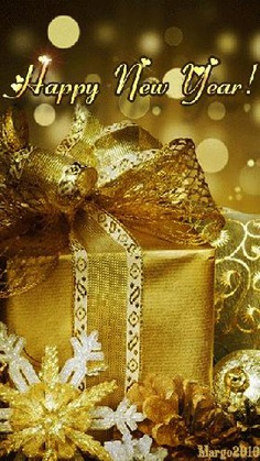 Happy New Year Gif 2020,happy new year 2020,happy new year gifs,happy new year images,happy new year wishes