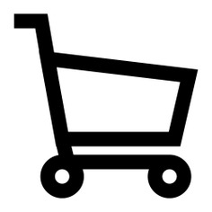 See more icon inspiration related to supermarket, shopping cart, online store, shopping store, commerce and commerce and shopping on Flaticon.