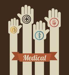 Medycyna niekonwencjonalna - na czym polega? http://nieuleczalni.pl/baza-artykulow