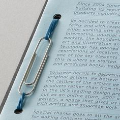 CH book detail.jpg 431×431 pixels #book #diy #do it yourself #fold #technics #simple