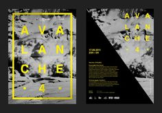 Aurélien Arnaud — Art Direction & Graphic Design #graphic design