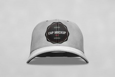 Cap mock up front view Free Psd. See more inspiration related to Mockup, Template, Sun, Web, Website, Advertising, Mock up, Head, Cap, Templates, Website template, Mockups, View, Up, Web template, Realistic, Real, Web templates, Front, Mock ups, Mock and Ups on Freepik.
