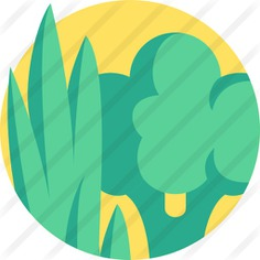 See more icon inspiration related to food and restaurant, vegan, healthy food, vegetarian, foods, supermarket, vegetables, vegetable and food on Flaticon.
