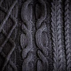 SISLEY | www.gabrieldesignblog.com #wool #knitwear #sisley