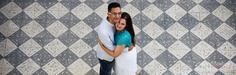 Find The Suitable Matrimonial Site