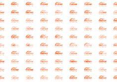 ALLTÆGL. (C) [logo, wallpaper, patterns, illustration, typography, animation] [ catrin mackowski ]