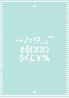 Texta Font