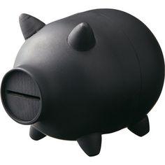 Risultato della ricerca immagini di Google per http://images.style.it/interactive/img/database/hv-giochi-bambino/muji.0.blackboard-piggybank #piggy #muji