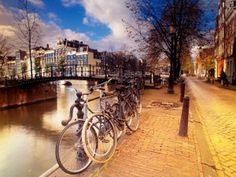 Tanie wyjazdy, gdzie szukać? http://travel-team.info/pl/intro