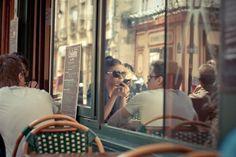 Mylo Xyloto #photography #travel #summer #cafes