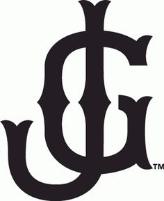 Jackson Generals Logo - Chris Creamer's Sports Logos Page - SportsLogos.Net