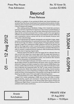 whybray #press #print #design #graphic