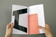 Vince Lo—Collator Specimen #chinese #collator #specimen #typeface