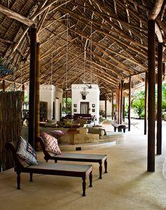 #kenya #architecture