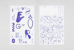 Finnish_Design_Yearbook_15_lowres copy #moi #kokoro