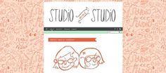 Web Creme | Web design inspiration #stu