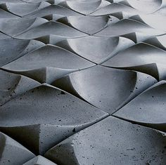 f | iainclaridge.net #tile