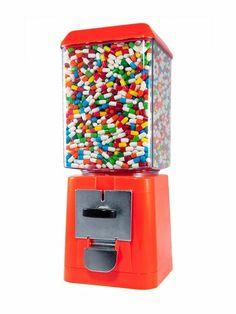 ◊⊥◊ #pills