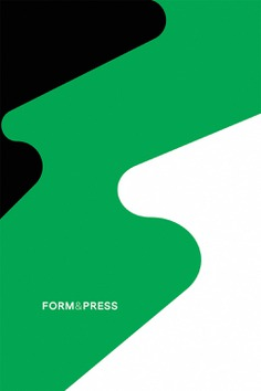 Form&Press Identity - Mindsparkle Mag Basic Studio designed Form&Press – a sportswear brand, which philosophy states that through discipline and hard work people could lead to a better quality of life—through physical, healthy and mental transformation. #logo #packaging #identity #branding #design #color #photography #graphic #design #gallery #blog #project #mindsparkle #mag #beautiful #portfolio #designer