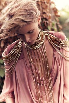 Merde! - Fashion photography (viapetals-avenue) #fashion
