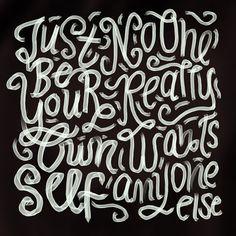 @spencerventure | spencerventure.com #lettering #handdrawn #logo #letterforms #penandink #ink #digital