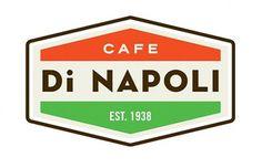 Cafe Di Napoli | gregoryhubacek.com