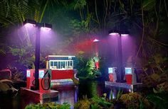 Landscape Photos by David Lachapelle 6 #photography #lachapelle #david #landscape