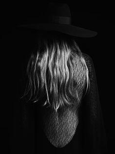 Hedi Slimane Photography #fashion #photography