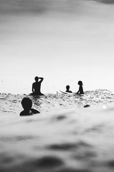 highenoughtoseethesea:  Texas Lineup #surf