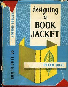 Untitled 1.jpg (image) #type #vintage #book