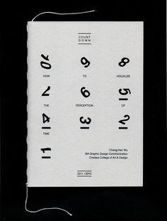 Vajza N'kuti #print #design #graphic #poster