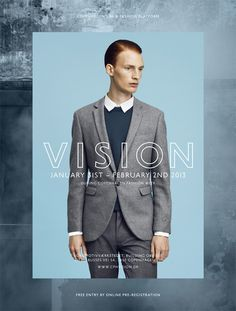 VISION_AW13_Male