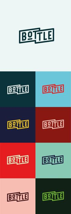 Ontwerpen | New digital content agency in Dublin, Ireland looking for a strong, arresting typographical logo. | Logo ontwerp ontwerpwedstrijd - #agency #arresting #content #digital #Dublin #Ireland #logo #ontwerp #Ontwerpen #ontwerpwedstrijd #strong #typographical