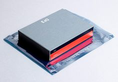 Build: D/F/3 — Collate #design #package