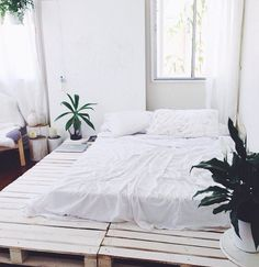 ◯ #interior #sleep #bed