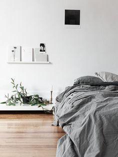 #interior #bed