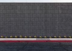 Patrick Strattner #photography