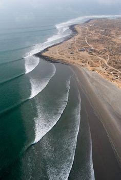 sea #photo